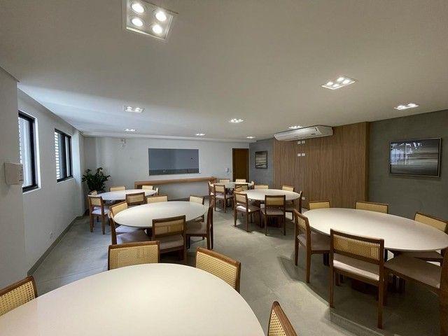 Apartamento para alugar com 3 dormitórios em Zona 07, Maringa cod:04946.001 - Foto 15