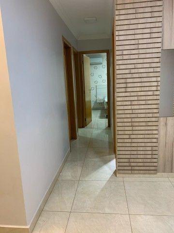 Apartamento, Parque Amazônia, Goiânia - GO | 525953 - Foto 13