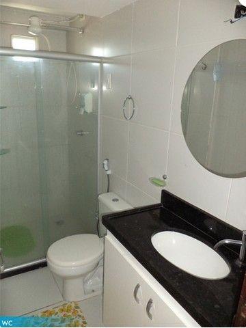 *Pronto para morar* Excelente apartamento com um dormitório, cozinha, sala. Venda e para l - Foto 18