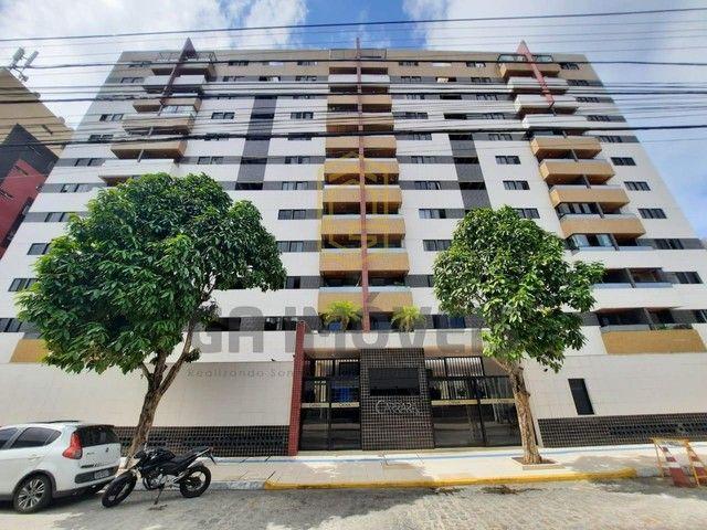 Apartamento à venda, Jatiúca, Maceió. - Foto 9