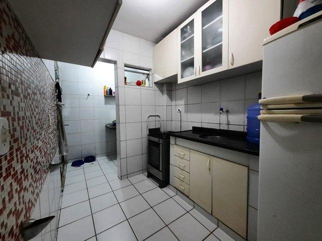 Vendo apartamento Bariloche 2 quartos - Foto 2