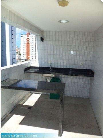 *Pronto para morar* Excelente apartamento com um dormitório, cozinha, sala. Venda e para l - Foto 17