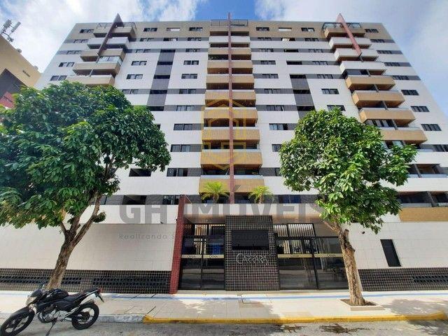 Apartamento à venda, Jatiúca, Maceió. - Foto 14
