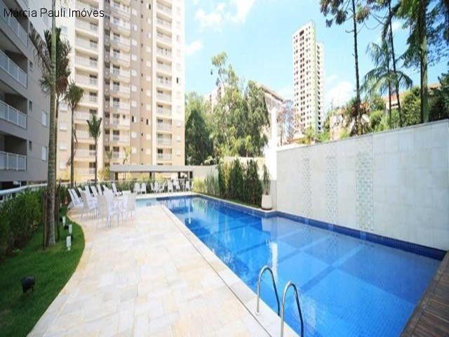 Apartamento para venda tem 72 metros quadrados com 2 quartos em Bairro da Paz - Salvador - - Foto 19