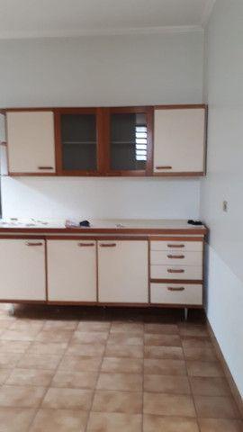 Casa - 303,5m² (área construída + terreno) - 3 quartos - Centro - Foto 13