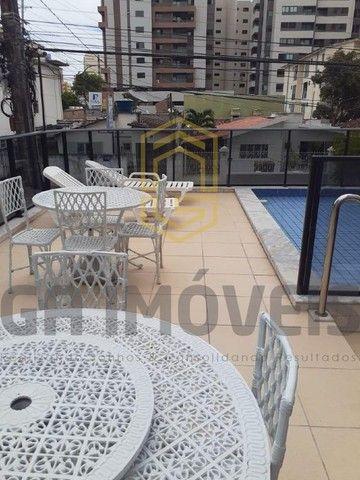 Apartamento à venda, Ponta Verde, Maceió. - Foto 16