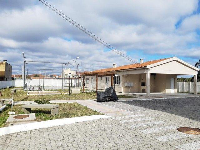 Apartamento para alugar com 2 dormitórios em Fragata, Pelotas cod:L25806 - Foto 7