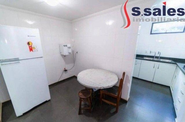 Excelente Apartamento na Asa Sul! - Foto 7