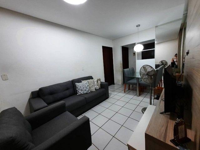 Vendo apartamento Bariloche 2 quartos