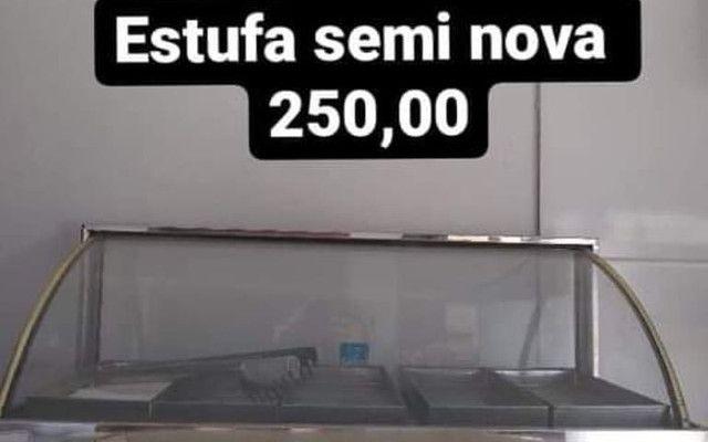 Vendo - Foto 2