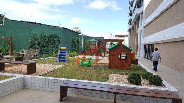Apartamento com 02 quartos no Bairro Joaquim Távora - Foto 20