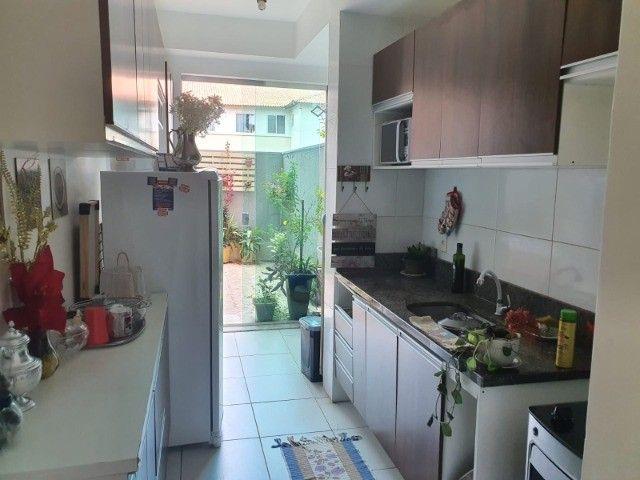 Transf. Lindo Apartamento de 03 Qts S/ 01 Sts no Cd: Allegro,  ac: contrato de particular - Foto 15
