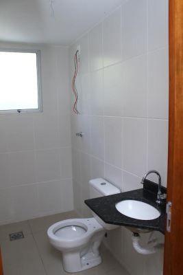 Apartamento à venda, Alto Caiçaras, Belo Horizonte. - Foto 6