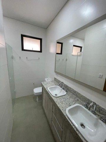 Apartamento para alugar com 3 dormitórios em Zona 07, Maringa cod:04946.001 - Foto 9