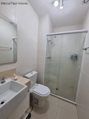 Apartamento para venda tem 72 metros quadrados com 2 quartos em Bairro da Paz - Salvador - - Foto 5