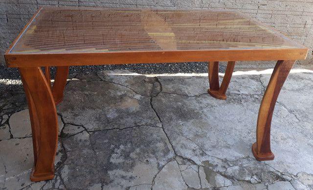 Vende-se mesas  - Foto 4