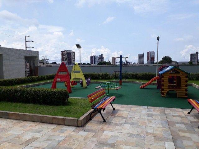 Apartamento à venda com 2 dormitórios em Adrianópolis, Manaus cod:AP0829 - Foto 12