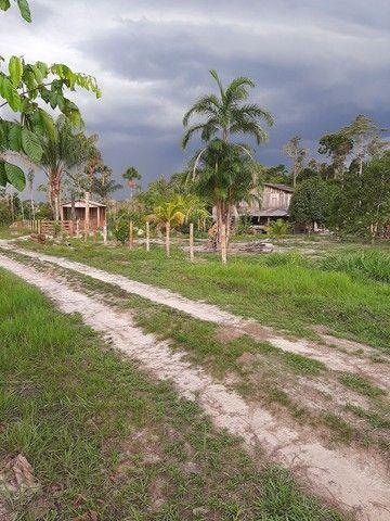 Vendo uma fazenda - Foto 16