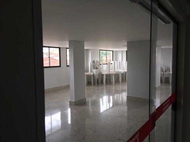 Apartamento, Parque Amazônia, Goiânia - GO | 165162 - Foto 4