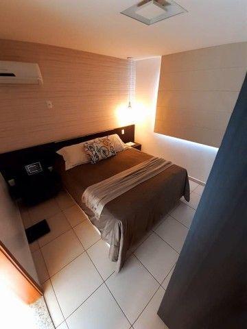 Apartamento, Parque Amazônia, Goiânia - GO   946752