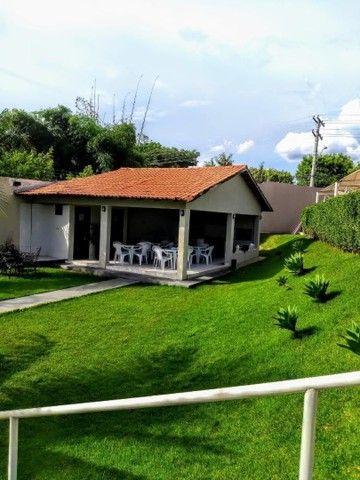 Casa, Parque Amazônia, Goiânia - GO | 907646 - Foto 13