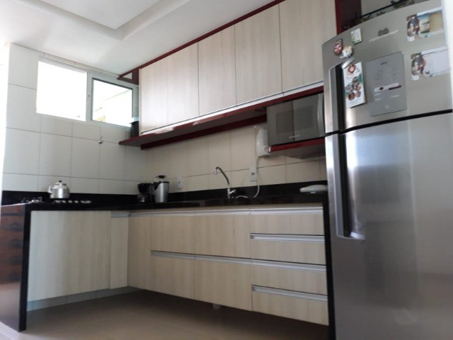 Apartamento no Altiplano com 3 quartos, prédio com academia e salão de festas!!! - Foto 7