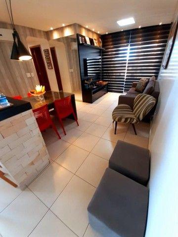 Apartamento, Parque Amazônia, Goiânia - GO   946752 - Foto 16