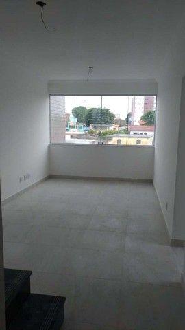 Apartamento à venda, Padre Eustáquio, Belo Horizonte. - Foto 3