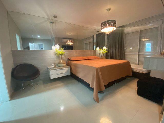 Apartamento Bairro Quilombo 3 suítes  - Foto 14