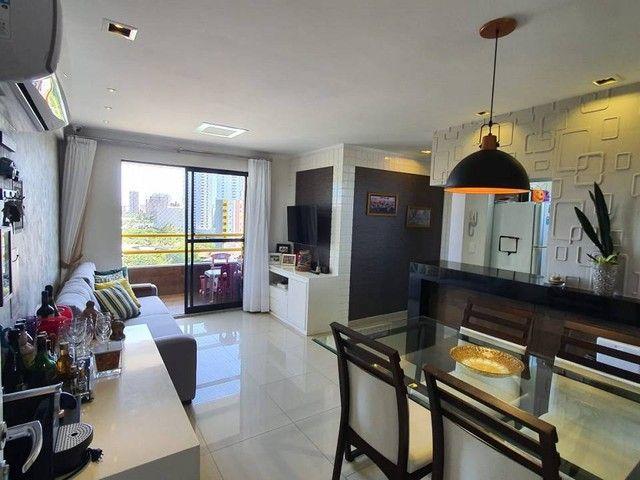 Apartamento Edificio Porto Seguro - Foto 4