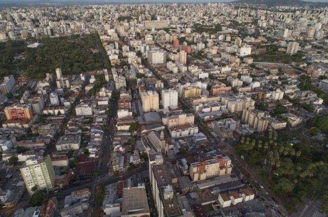 COBERTURA RESIDENCIAL em Porto Alegre - RS, Cidade Baixa - Foto 14