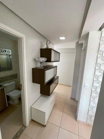 Apartamento, Vender - 000211 - Foto 5