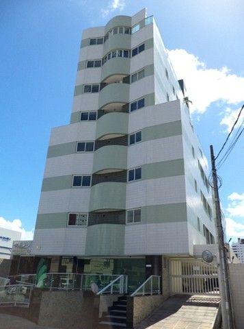 *Pronto para morar* Excelente apartamento com um dormitório, cozinha, sala. Venda e para l - Foto 11