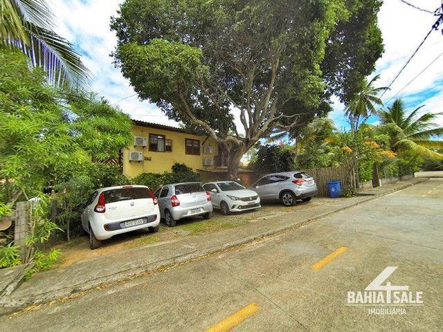 Pousada com 12 dormitórios à venda, 600 m² por R$ 1.490.000,00 - Imbassai - Mata de São Jo - Foto 12