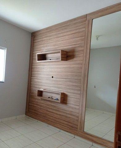 Casa de 3 quartos com suíte - Goiânia -Go - Foto 12