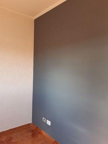 Lindo Apartamento Condomínio Espanha Tiradentes - Foto 16