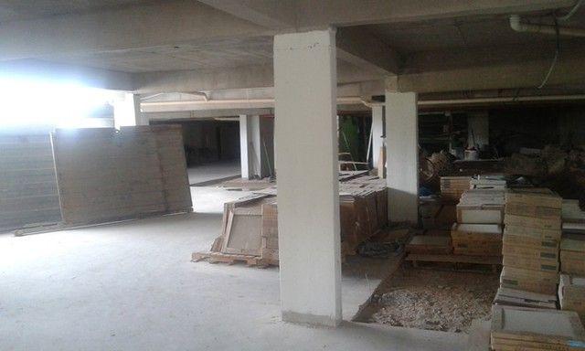 Apartamento à venda, Alto Caiçaras, Belo Horizonte. - Foto 15