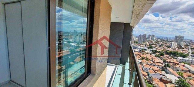 Apartamento com 02 quartos no Bairro Joaquim Távora - Foto 12