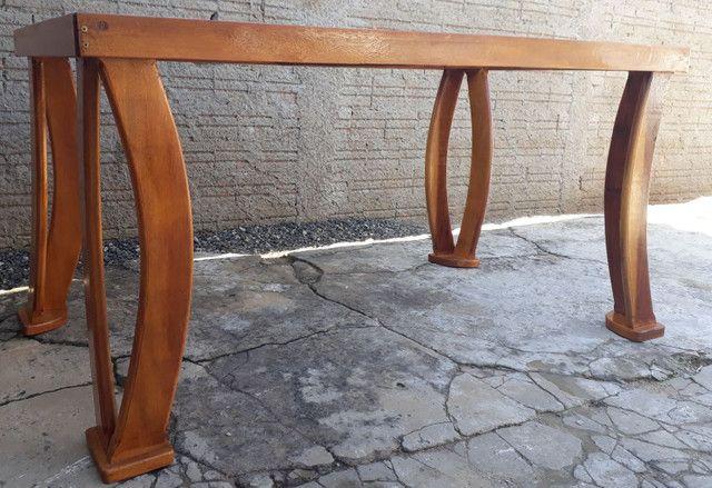 Vende-se mesas  - Foto 5