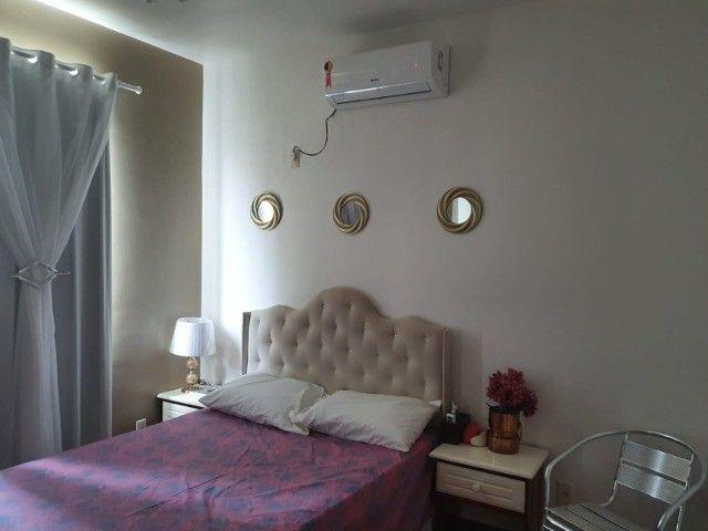 Transf. Lindo Apartamento de 03 Qts S/ 01 Sts no Cd: Allegro,  ac: contrato de particular - Foto 7