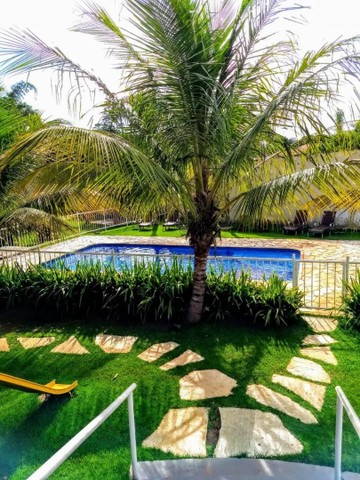 Casa, Parque Amazônia, Goiânia - GO | 907646 - Foto 10