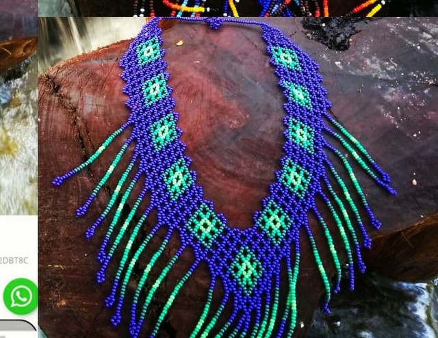 Medicinas,Artesanatos e  Rapé indígena  - Foto 2