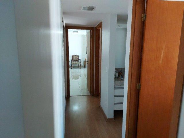 Apartamento à venda com 4 dormitórios em Funcionários, Belo horizonte cod:700903 - Foto 13
