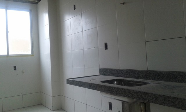 Apartamento à venda, Alto Caiçaras, Belo Horizonte. - Foto 10