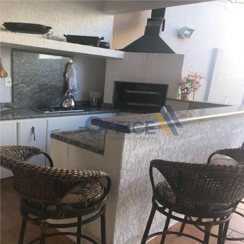 Linda casa no Anapolis City - 4 Suítes R$560Mil - Foto 10