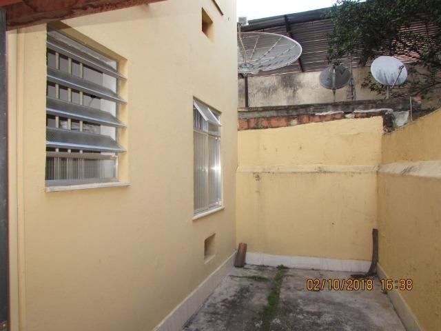 Excelente Apartamento - Cascadura - Foto 11
