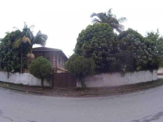 Casa à venda com 5 dormitórios em Adhemar garcia, Joinville cod:FT1216 - Foto 6