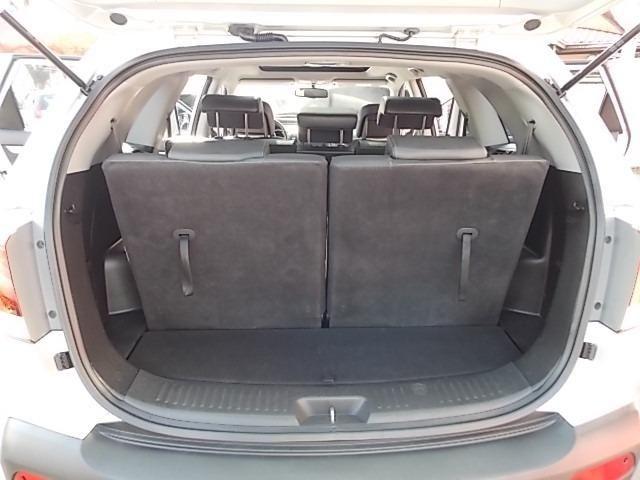 Kia Motors Sorento 3.5 v6 - Foto 6