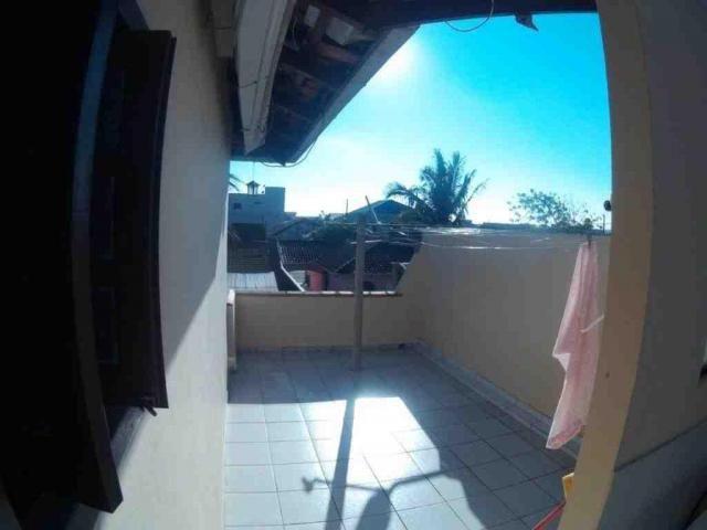 Casa à venda com 5 dormitórios em Adhemar garcia, Joinville cod:FT1216 - Foto 3