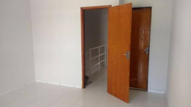 Maracanaú - Alto da Mangueira, 3 quartos e 2 banheiros
